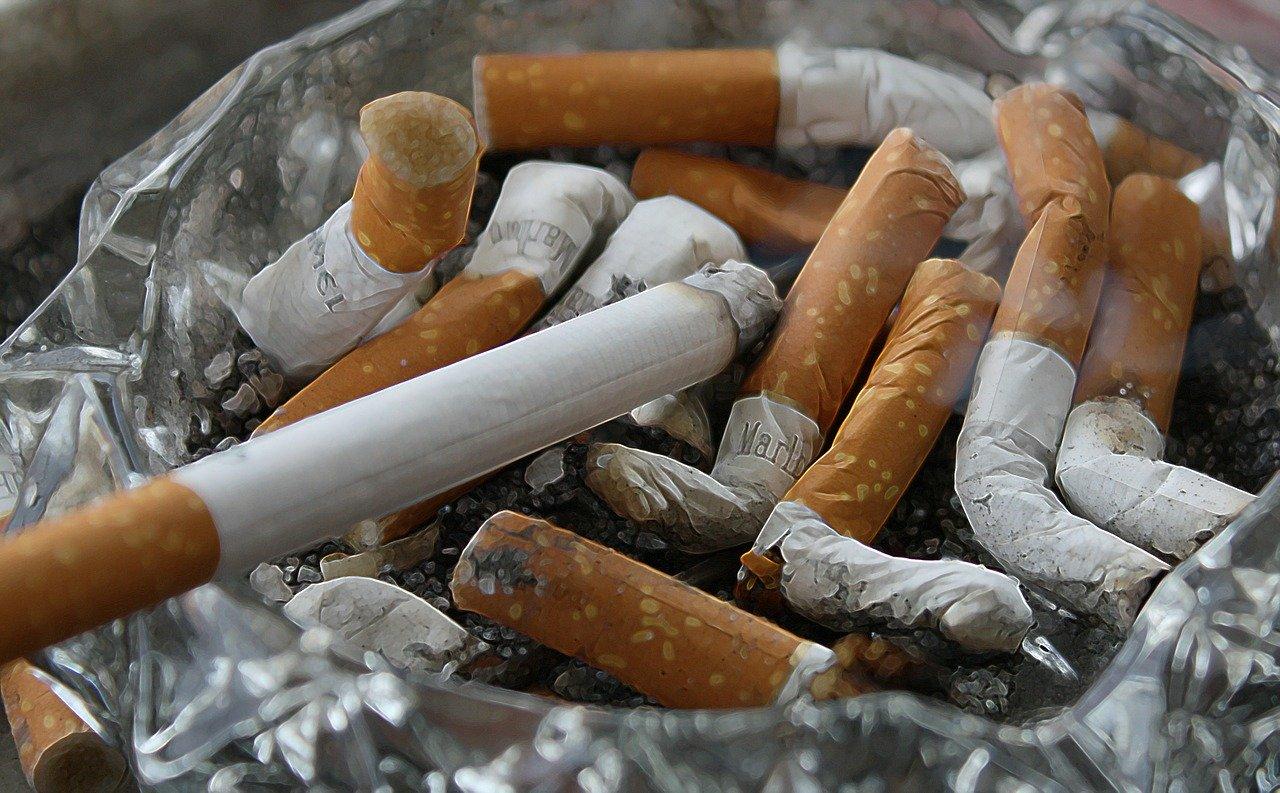 Holistic Coach - Stop Smoking 2